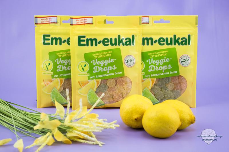 Vegetarisch-Em-eukal- Verlosung