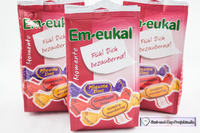 Em-eukal-Bonbon-Test