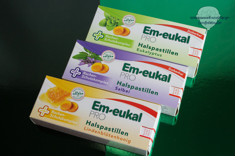 Em-eukal-pastillen