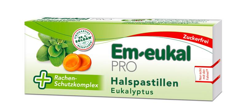 em-eukal_pro_eukalyptus