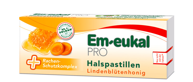 em-eukal_pro_lindenbluetenhonig