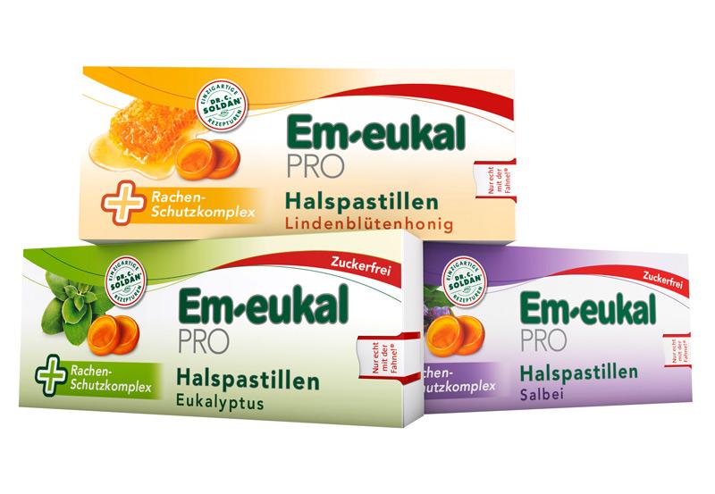 em-eukal_pro_produktgruppe
