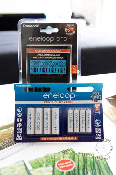 eneloop-Panasonic-Batterie-Akku