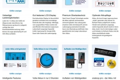 Screenshot-Panasonic-eneloop-pro,-Intelligentes-Amazon-de-Elektronik
