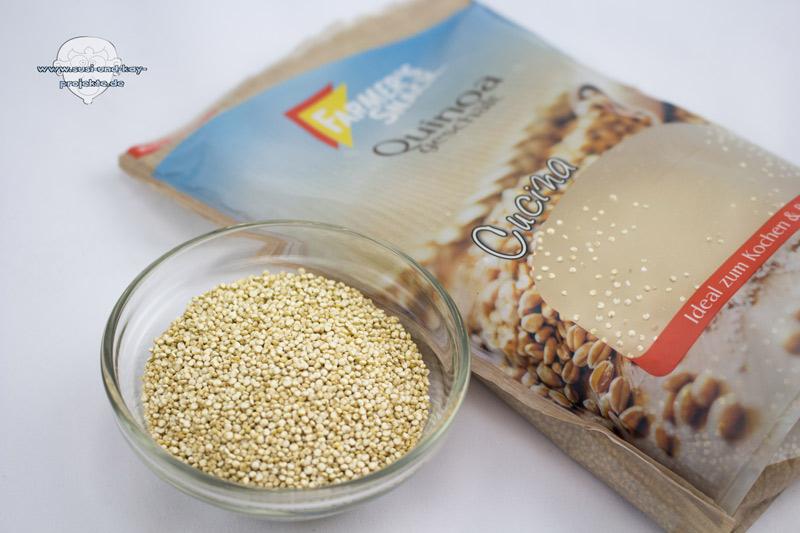 Farmer´s-Snack-Bio-Quinoa