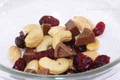 Schokolata Soft & Sweet