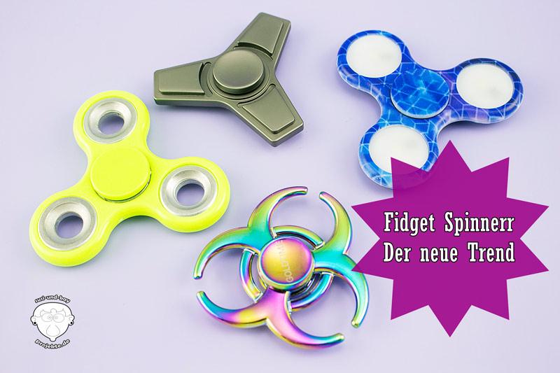 Fidget-Spinner-im-Test