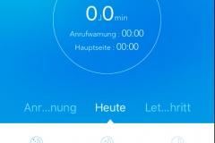 Fitness-Tracker-2-App-2