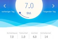 Fitness-Tracker-App3