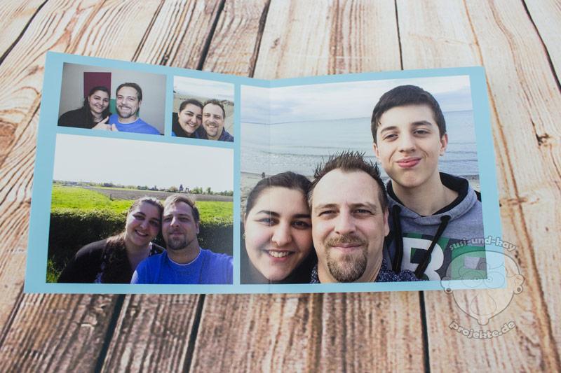 Unsere-Fotos-im-Fotobuch