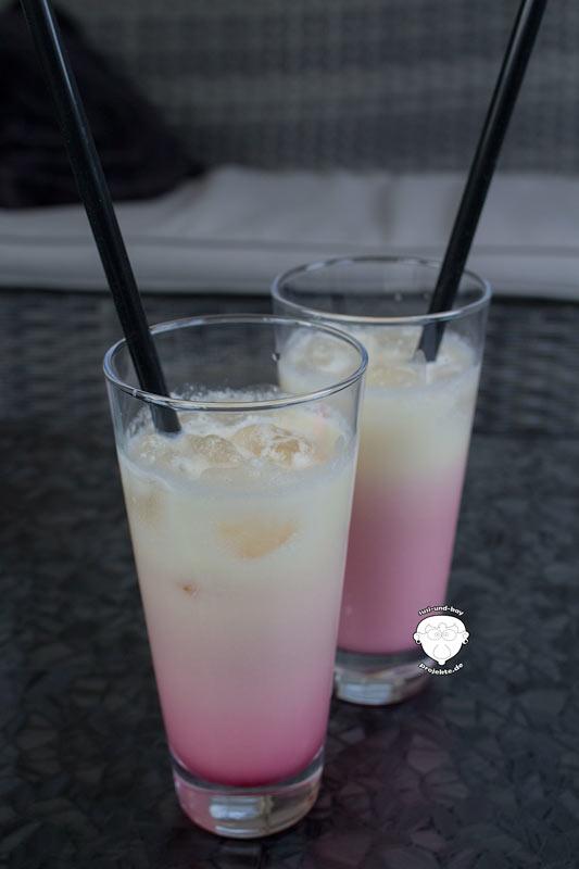 fruit2go-Cocktail-mit-Prirsich