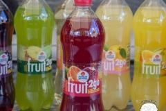 fruit2go-Blutorange-Granatapfel