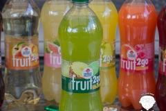 fruit2go-Limette-Ananas