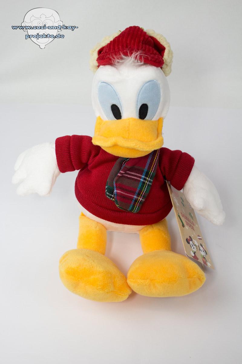 Donald-Duck-Geschenke