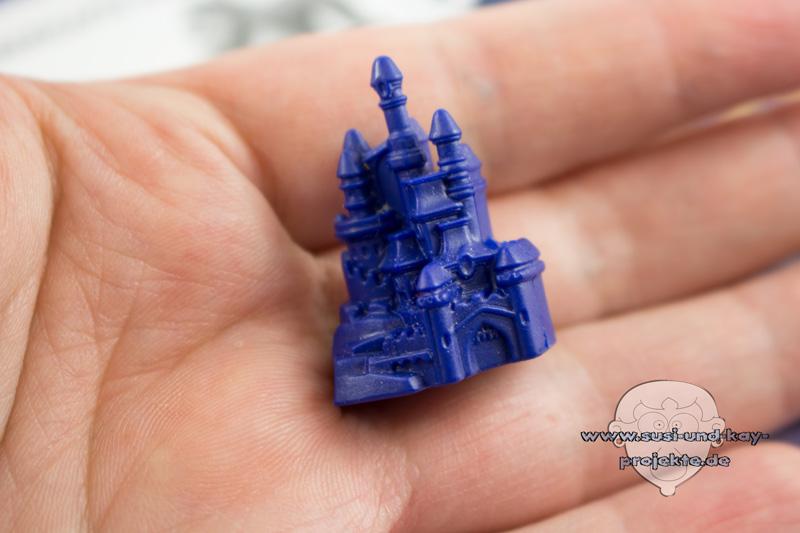 Gesellschaftsspiele-Monopoly-Disney-Schloss