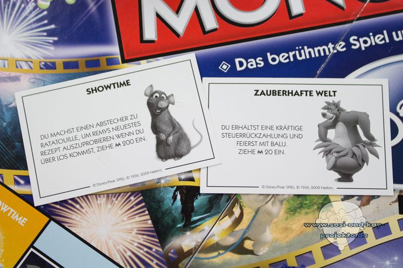 Gesellschaftsspiele-Monopoly-Disnep-Spielekarten