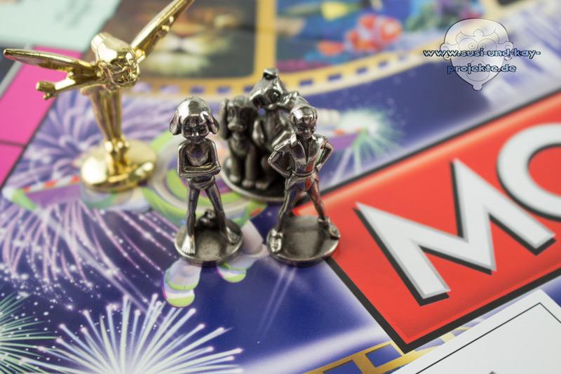 Gesellschaftsspiele-Monopoly-Disnep-Spielfiguren