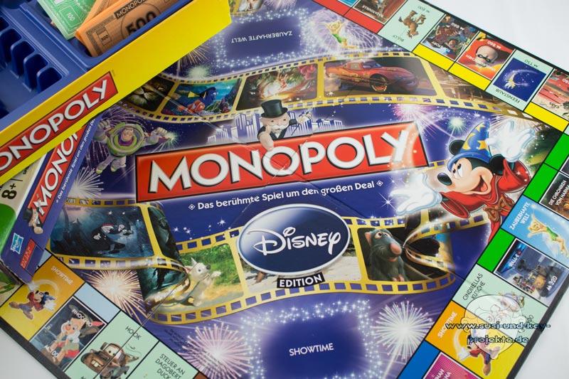 Gesellschaftsspiele-Monopoly-Disnep