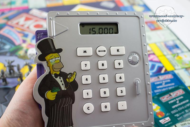 Gesellschaftsspiele-Monopoly-Simpsons-Tresor