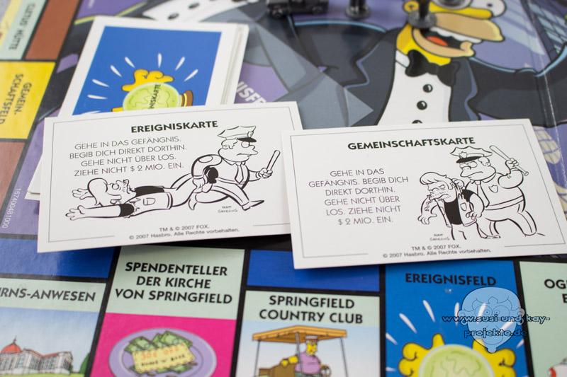 Gesellschaftsspiele-Monopoly-simpsons-Karten