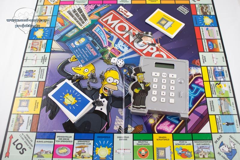 Gesellschaftsspiele-Monopoly-simpsons