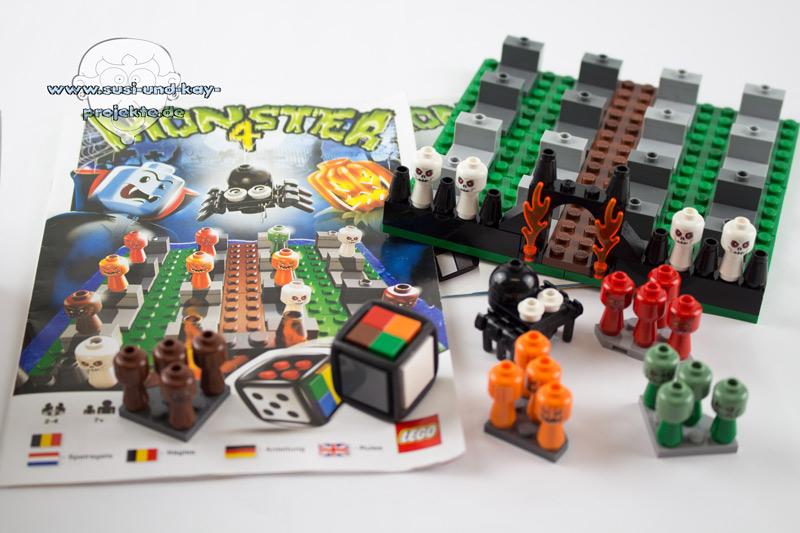 Gesellschaftsspiele-Monster-4