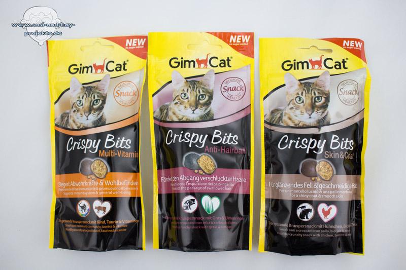 Gimcat-Crispy-Bits-für-Katzen
