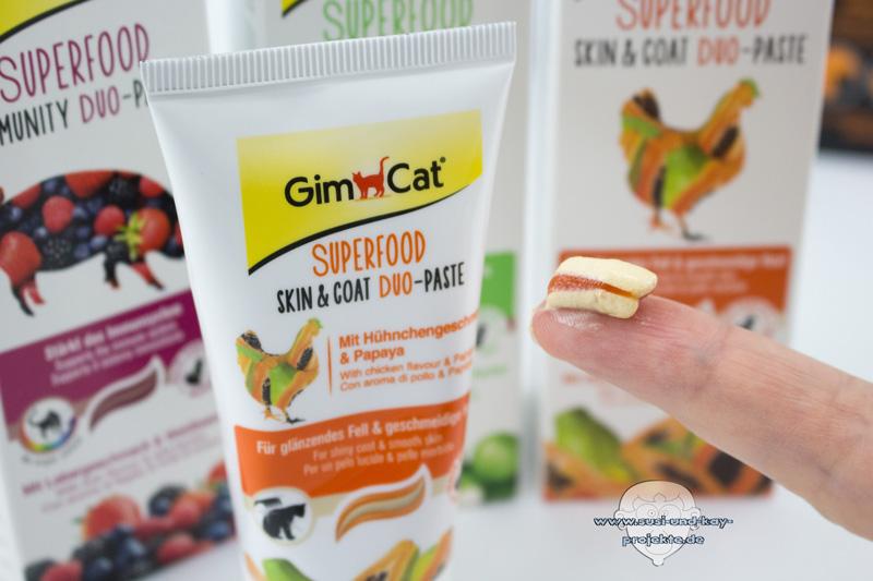 Gimcat-Duo-Paste-Vitamine-für-Katzen