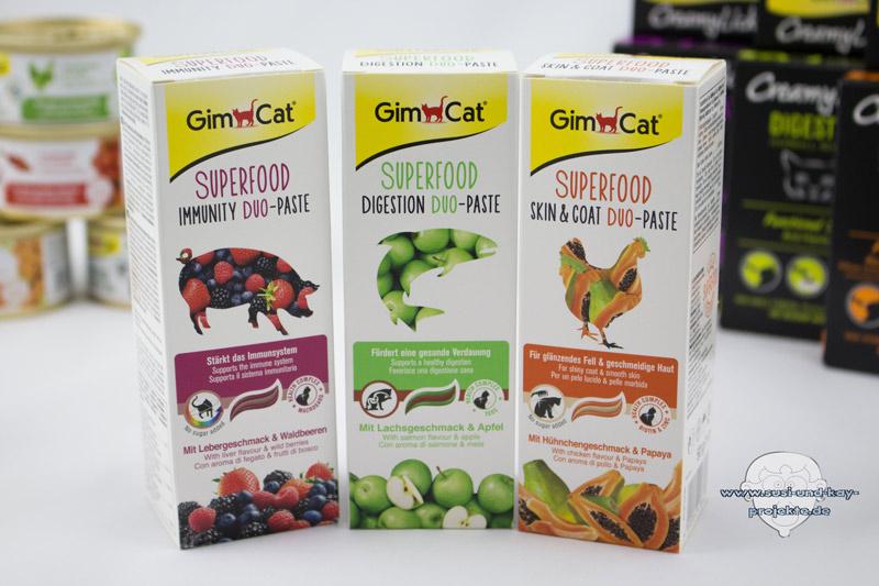 Gimcat-Duo-Paste-für-Katzen