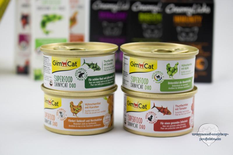 Gimcat-Katzen-Nahrung-Superfood-1