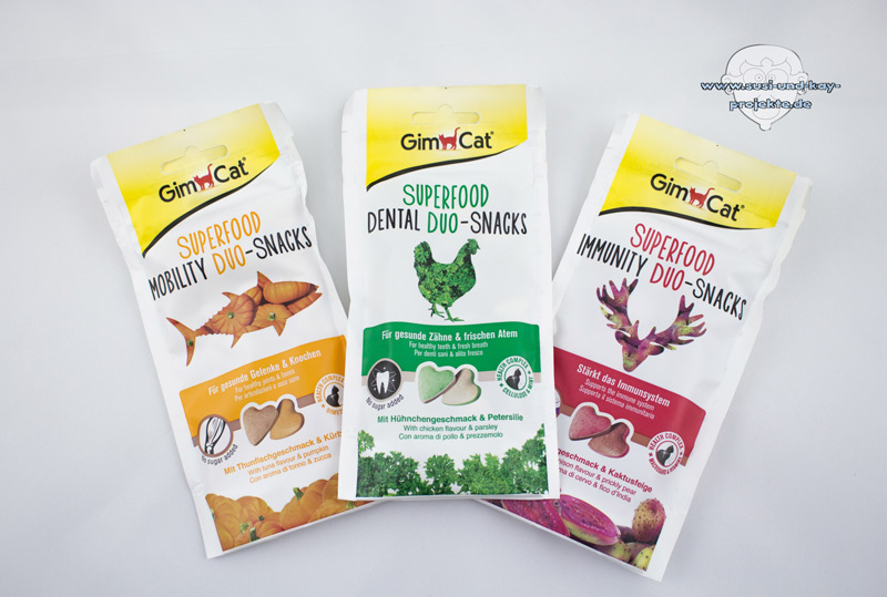 Gimcat-Katzen-Superfood-Dental-Sticks