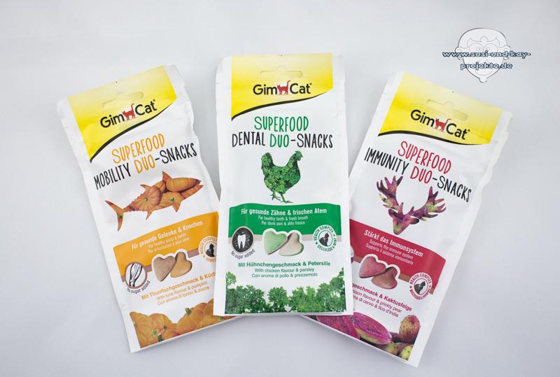 Gimcat-Katzen-Superfood-Dental-Sticks