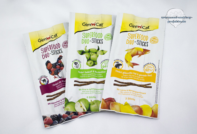 Gimcat-Katzen-Superfood-Snack