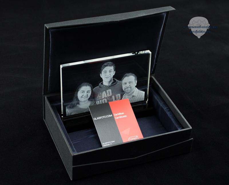 Glas-Foto-als-Geschenk-mit-Box