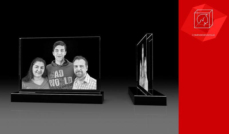 Voransicht-Glas-Foto-2