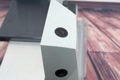 Graef-Allesschneider-An-und-aus-schalter
