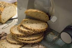 Graef-Brot-schneiden