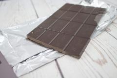 Schokolade-Dunkle-Bitter-2