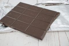 Schokolade-Dunkle-Vollmilch-3