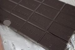 Schokolade-Edle-Bitter-2