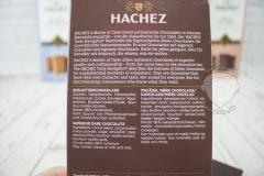 Schokolade-Intensive-Bitter-HACHEZ