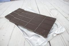 Schokolade-Intensive-Bitter-Matter-of-taste