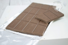 Schokolade-Milde-Vollmilch-2