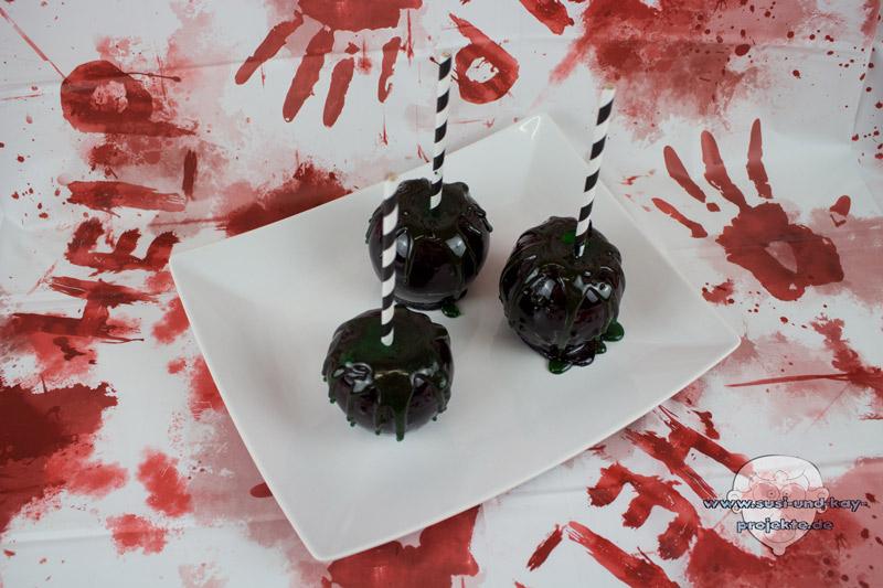 Halloween-Gift-Äpfel-2