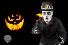 Halloween-Kay-2