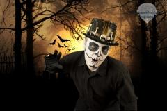 Halloween-Kay-4