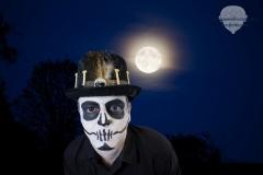 Halloween-Kay-5