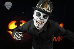 Halloween-Kay-8