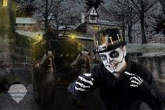 Halloween-Kay-9