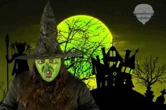 Halloween-Susi-10